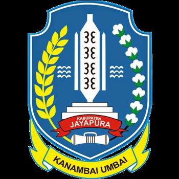 Covid19 Pemerintah Kabupaten Jayapura